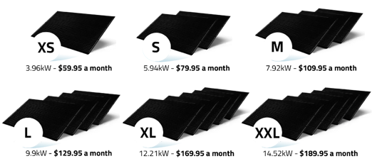 6 Packages-Black Text-Horizontal-Newer Sizes