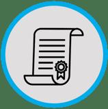 Qualifications Circle
