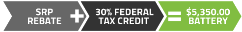 SRP-Rebate-TaxCredit-Battery