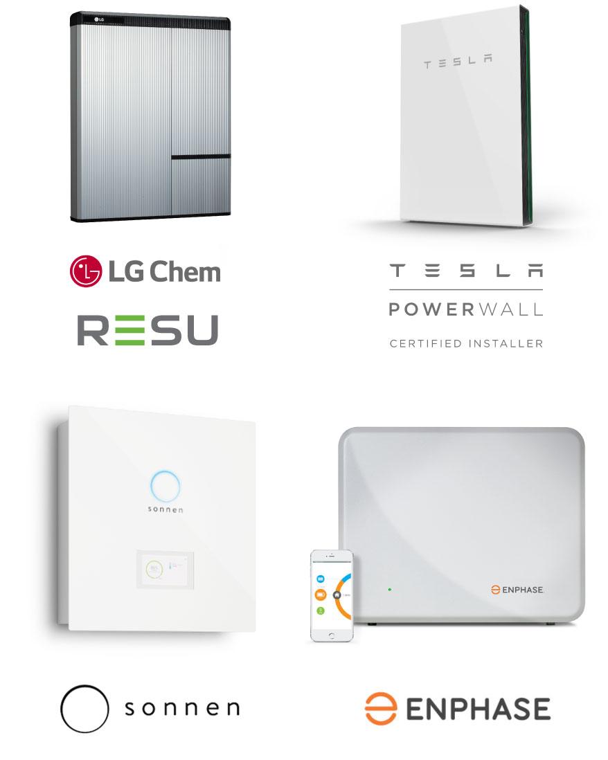 Tesla+LG+Enphase+Sonnen-Batteries-APSLandingPage