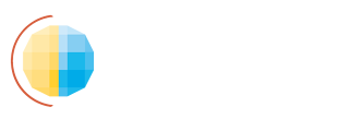 color-logo-white-text.png