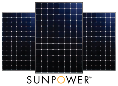 panels-only-sunpower