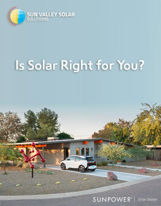 solar guide