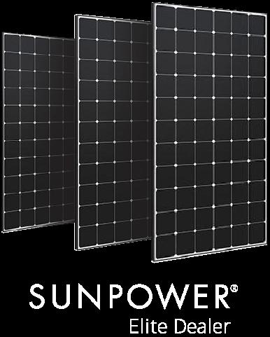 Sunpower-415-panel-rebate